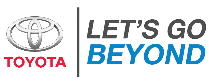 Promo Terbaru Toyota