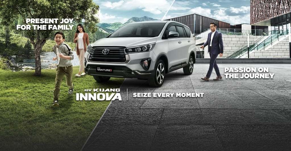 home-banner-new-innova-venturer-2020-1920x1000